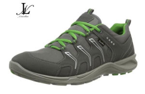Men′s Hiking Outdoor Sports Shoes (SP-024)