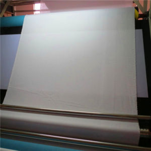 Fabric Quality Check and Quality Assurance Service pictures & photos