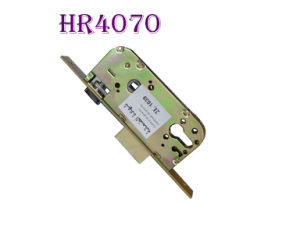 Standard Door Lock Body/Mortise Door Lock Body