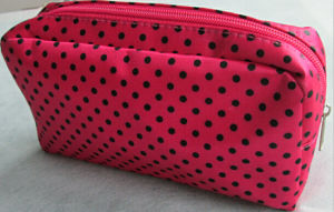 Cosmetic Case Cosmetic Bag Cosmetic Pouch pictures & photos