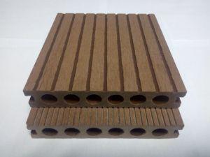 Building Board