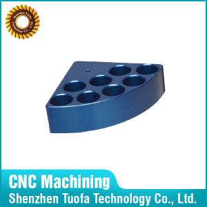 CNC Turning Machining Components Machined Custom Manufacturing Mechanical Parts From Drawings