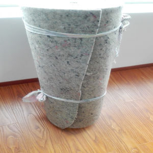 Make-to-Order Needle Punched Recycle Polyester Fiber Car Nonwoven Fabrics