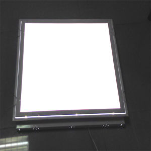 Light Diffuser Sheet for LED Bakclight Down Light Panel