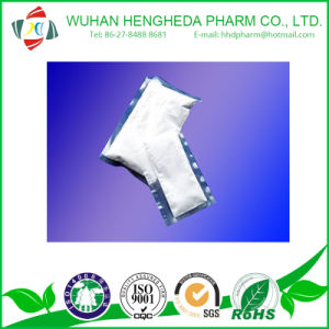 High Quality Natural Galanthamine Hydrobromide CAS: 357-70-0 pictures & photos