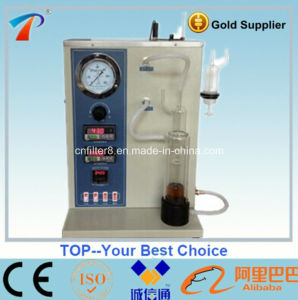 ASTM D3427 Lubricating Oil Air Release Value Test Device (TP-0308) pictures & photos