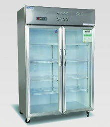 Series of Cupboard Freezer LC-1160 pictures & photos