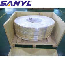 Factory Outlet Stainless Steel Strip Coil Strip