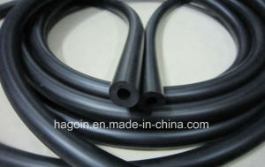 Qingdao Customized EPDM Rubber Pipe