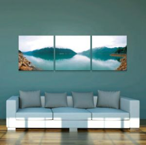 Wall Art Decor Modern Abstract Painting pictures & photos