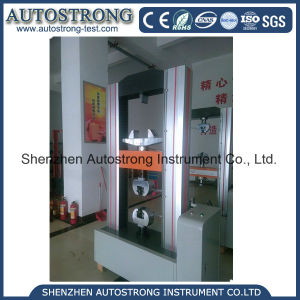 1kn Universal Compression Testing Machine