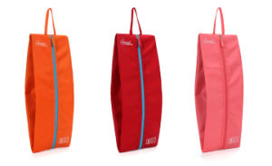 Various of Colors Tote Travelling Shoes Bag (MS9058) pictures & photos