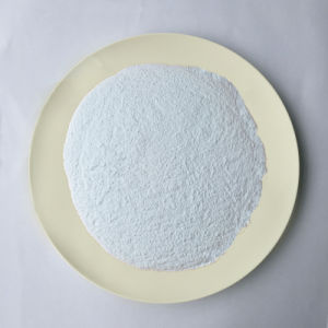 Melamine Formaldehyde Moulding Compound Powder Melamine Formaldehyde Resin