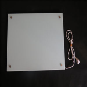 Infrared Bathroom Gl Heater Panel