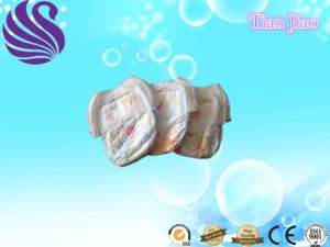 New Baby Diapers Training Pants Baby Diaper pictures & photos