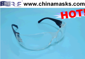 Protective Safety Welding Goggle with CE