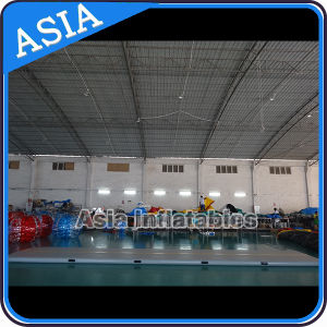 Customised Gym Inflatable Air Track for Sport Game pictures & photos
