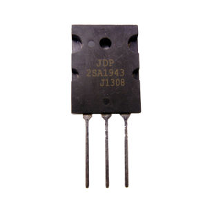 Electronic Components Transistor 2SA1943 pictures & photos