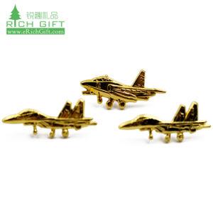 China Metal Design Badge Pin, Metal Design Badge Pin Wholesale