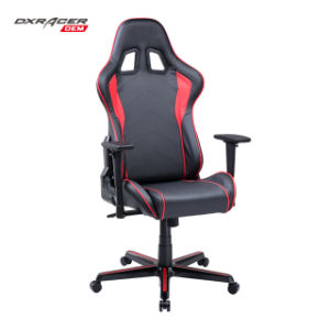 China Whole Gaming Chair Office