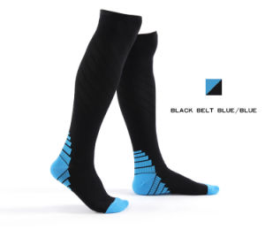 c181b5d6759 China Best Socks