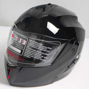 Motorcycle Helmets For Sale >> Dot Ece Approved Flip Up Motorcycle Helmet For Sale