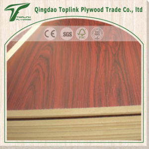 Cheap Price Melamine MDF Board, Raw MDF Panel, Cheap UV MDF Price