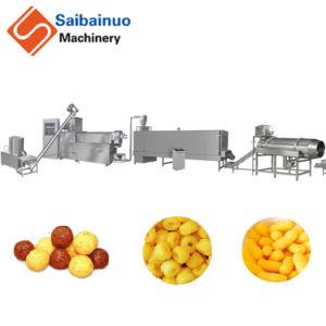 China Food Processing Machine, Food Processing Machine