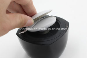 HD2085 for Retail Security Anti-Shoplifting Hard Tag pictures & photos