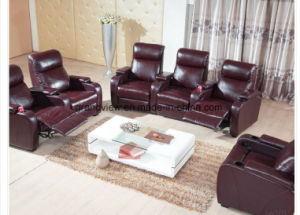 Sensational China Recliner Sofa Leather Armchair Reclining Chair Cinema Machost Co Dining Chair Design Ideas Machostcouk