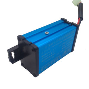 Hot Sell 72V-120V Converter Parts for Electric Bikes/Electric Scooter/Electric Motorcycle/E-Bike pictures & photos