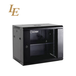1u 19 Inch Rack Mount Computer Case Enslosure pictures & photos