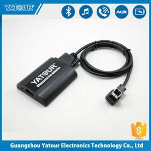 Yatour Yt-BTA SD Card Bluetooth Adapter