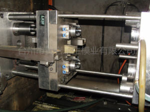 172g Yodo Injection Pet Preform Mould pictures & photos