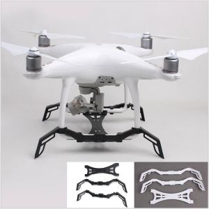 Sunnylife Heightened Landing Gear Stabilizer + Camera Gimbal Protection Guard