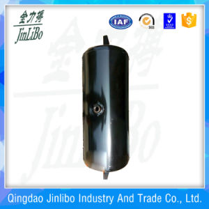 30L 40L Air Tank for Trailer Use pictures & photos