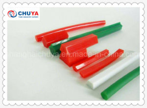PU Polyurethane Rod pictures & photos