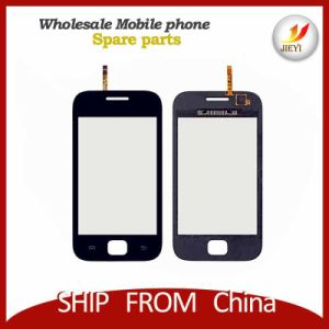 China Wholesale Price Touch Screen Digitizer for Samsung Galaxy Ace