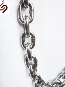 G63 Stainless Steeel Chain pictures & photos