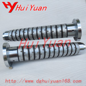Js Air Differential Shaft From Hy pictures & photos