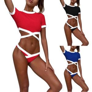 13758e6bedc7 China Swimwear Custom, Swimwear Custom Manufacturers, Suppliers, Price |  Made-in-China.com