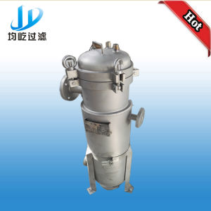 Top Quality Unique Industrial Water Purifier Filter