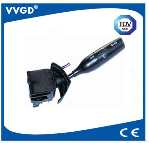 Auto Turn Signal Switch for Dawoo pictures & photos