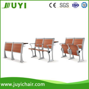 Kids School Sets College Desks & Chairs Sale for Students Jy-U205 pictures & photos