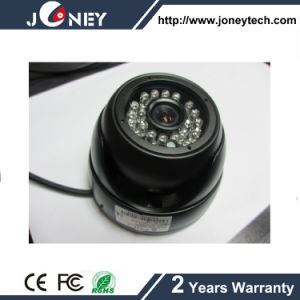 2.0MP 720p Ahd Camera with IR-Cut Ahd CCTV Camera pictures & photos