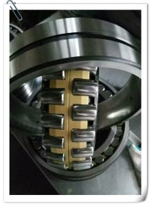 Rolling Bearing Spherical Roller Bearings 23220
