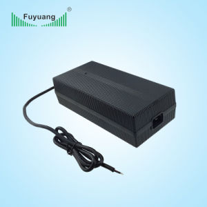 Electrical Equipment Supplies 51V 5A AC DC Power Supply pictures & photos