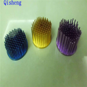 LED Heat Sink, Lighting Use