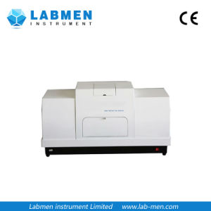 Ldy2308c Intelligent Whole Range Dry and Wet Laser Particle Size Analyzers pictures & photos