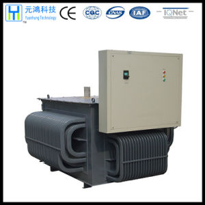 5000A 12V SCR Oil Rectifier for Chrome Plating